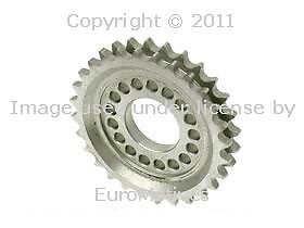 Porsche-930-964-Camshaft-Drive-Gear-OEM-cam-shaft-sprocket
