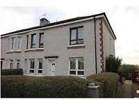 2 bed house looking to swap for a 3