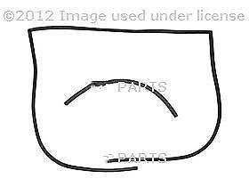 porsche 914 wiring diagram with Ebay Porsche 914 Engine on 2012 Porsche 911 Carrera S Engine as well Burris Ballistic Reticle further 11 Pin Latching Relay Wiring Diagram together with 1974 Triumph Tr6 Wiring Diagram besides 894630 Led Update Question 2.