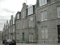 Torry - 1 bedroom flat - Dss over 35 welcome