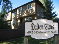 Room Available Dalhousie NW