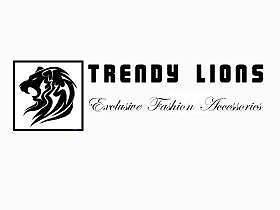 Trends & Lions