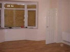 3 bed house for rent Anfield