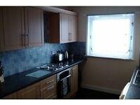 2 Bedroom Maisonette Flat (Kirkhill)