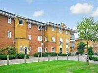 2 bed ground floor flat for 3 bed south london