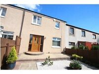 3 bed house for rent in Glenrothes