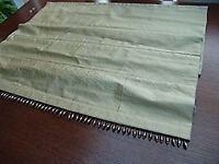 Window blind for sale