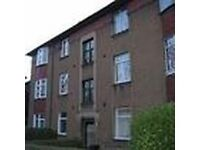 3 Bedroom Second/Top Floor Flat with Converted and Carpeted Loft Space