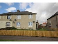 2 Bedroom Flat /Up Stairs -NO PETS