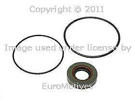 1995 F350 Steering Column Wiring Diagram further Wiring Diagram For 2010 Gmc Acadia additionally 88 Suburban Tbi Wiring Diagram also RepairGuideContent together with Chevy 350 Spark Plug Wiring Diagram. on 94 chevy truck suspension