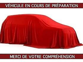 2012 Dodge JOURNEY AWD R/T R/T