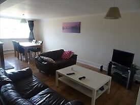 Double room to rent - All bills Included! newly decorated house