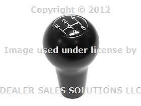 Porsche-911-65-73-914-Gear-Shift-Knob-5spd-shifter-lever-handle