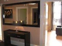 🏠 6 BEDROOM HMO TO LET 🏠FINNIESTON BRIDGE SOUTH NEAR CITY CENTRE, BBC BUILDING, QUAY!