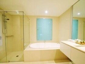Q1 room for rent  Surfers Paradise Gold Coast City Preview