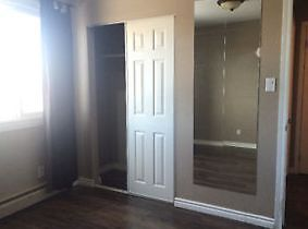 Room for rent just off whyte