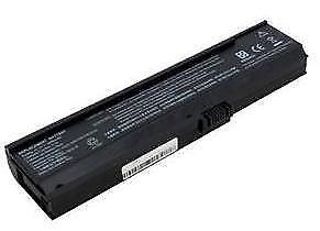 List of ACER Laptop Battery for a CHEAPER PRICE!