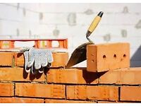 BRICKLAYERS NEEDED - CENTRAL LONDON - GREAT RATES