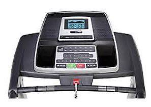 Nearly new Proform Treadmill Epping Ryde Area Preview