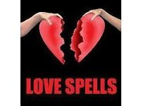 Spiritual & Traditional Healer, Psychic, Astrologer & Clairvoyant - Mr. Salim (No Upfront Fee)