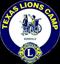 Texas Lions Camp, Inc.
