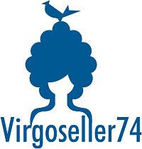virgoseller74