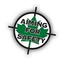 Canadian Firearms Safety Course Classes