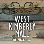 West Kimberly Digital Mall