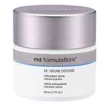 Md Formulations Moisture Defense Antioxidant Creme Cream 50ml