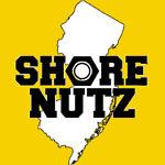 Shorenutz