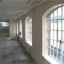 Flexible Waterloo Serviced offices - SE1 Office Space Rental