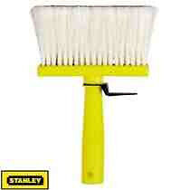 Brandnew 2 high quality Stanley masonary/outdoor wall brushes,take both for only10 costs14 eachin Bradford, West YorkshireGumtree - Brandnew 2 high quality Stanley masonary/outdoor wall brushes,take both for only £10 costs £14 each
