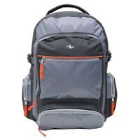 Brand new Backpacks 4 different to choose from