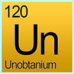 Un.Obtainium