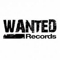 WANTED TO BUY 80'S ROCK ALBUMS - LPS