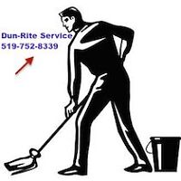 If you are a good cleaner reply to this ad