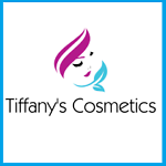 Tiffany's Cosmetics