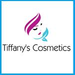 Tiffany's Cosmetics
