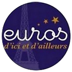 eurosdicietdailleurs