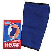 Football Knee Brace