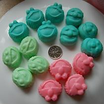 Handmade soaps for party favors / loot bags West Island Greater Montréal image 3