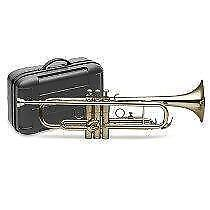 Trompette Stagg WSTR115 *neuve