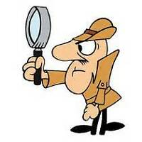 QC Inspectors Needed-All Shifts Available-CALL 519-646-1225 NOW!