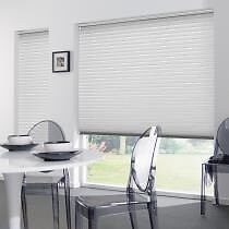 Keep the Heat inside your home this Winter with Cellular blinds Joondalup Joondalup Area Preview