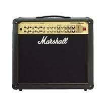Marshall AVT150 or Marshall AVT275 amp