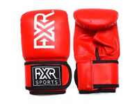 Gym Fitness Boxing Equipment Weights MMA Yoga FREE DELIVERY UK