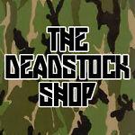 thedeadstockshop