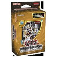 YUGIOH BREAKER OF SHADOW Special Edition City of Montréal Greater Montréal Preview