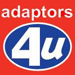 Adaptors4U