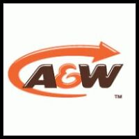 A&W Symon Valley RD NW Location Hiring FT/PT Cashiers & Cooks
